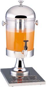 Dryckes-serverare 8 liter