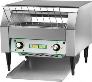 Toaster Brödrost EasyLine by Fimar EST-A-3