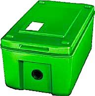 FIMAR Green Cube System - Basmodul GC226EP
