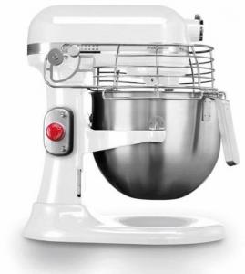 KitchenAid Professional K7P Heavy Duty - Vit
