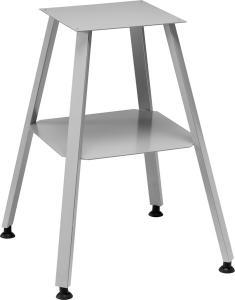 Arbetsbord/Ställning till FIMAR Bandsågar SE