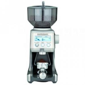 Kaffekvarn Gastroback 42639
