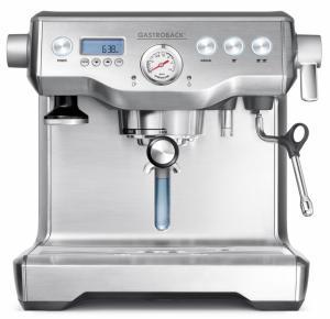 Gastroback Espressomaskin 42636