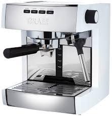 Graef espresso ES 85