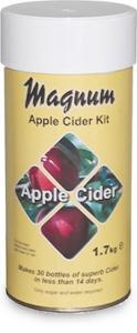 Magnum Apple Cider
