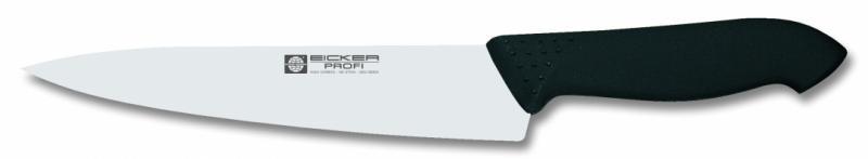 Kockkniv 18cm