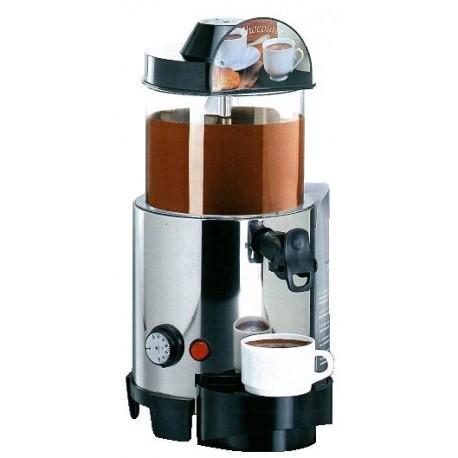 Varm Choklad Dispenser 5 liter - Energisnål