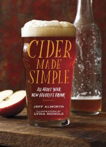 Cider made simple