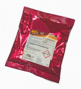 Sterilisering - Winy E224