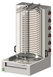 Elektrisk Kebabgrill GE1