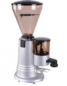 Högkvalitativ Kaffekvarn MD360