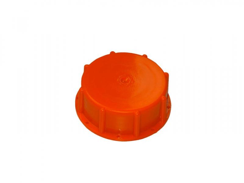 Utloppslock – Plastbehållare Speidel