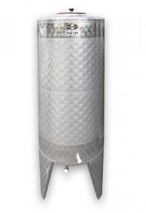 Lagringstank FD 60-625L Speidel