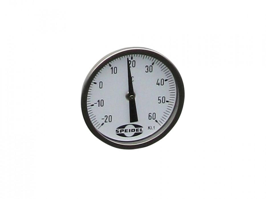 Speidel Termometer kit (analog) 4328ba1102a54