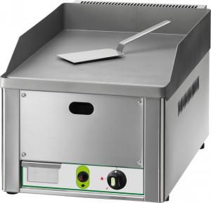 Eminent Gasdrivet Stekbord Fry - Fimar