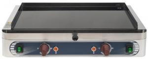 Effektivt Keramiskt Stekbord från Vittoria