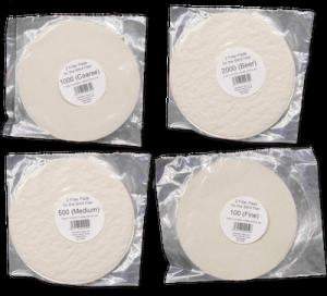 Filtersats till Dryckesfilter