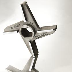 """Knivar för Unger-system """"Robot"""""""