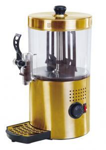 Varm Choklad Dispenser 3 liter