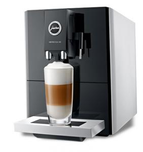 Automatisk Espressomaskin Impressa A9
