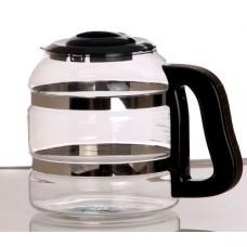 Megahome vattenbehållare i glas