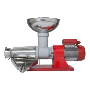 Passermaskin för tomater 150-300kg/tim