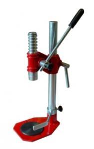 Kapsylförslutare/Kapsylerare 26 + 29 mm - MAXI
