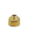 Kompletterande insats av mässing för 26 mm kapsyl/kronkork till Enoteca Pillans kapsylerare