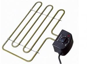 Elektriskt värmeelement Peetz 2300W-220V