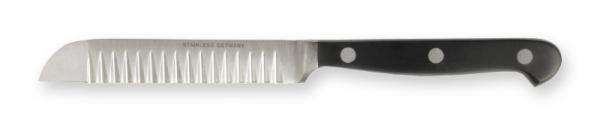Dekoratör kniv 10cm - RSG Profi