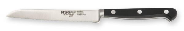 Brötchenkniv 12cm - RSG Profi