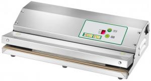 Vakuummaskin EasyLine SBP 400