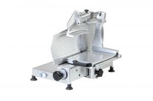 Vertikal Skärmaskin i hög kvalitet - AF 300-380 VS