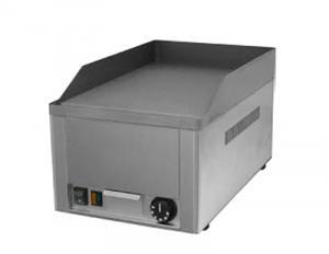 Elektriskt Grill- & Stekbord Beckers