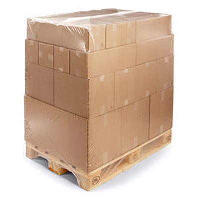KARTONG 3L storpack 1600st Bag in Box