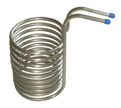 Spiralkylare S30