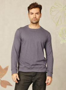 Braintree:Dante Sweater