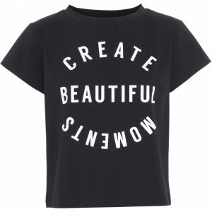 Beautiful T-shirt - Black
