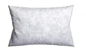 Fjäderinnerkudde - 40x60 cm