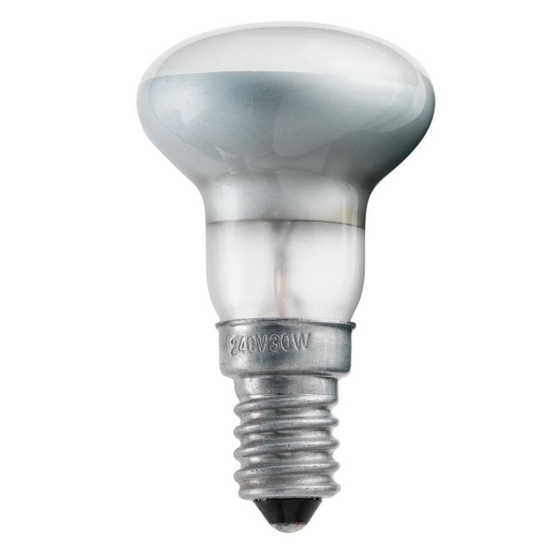Rekflektorlampa 30W