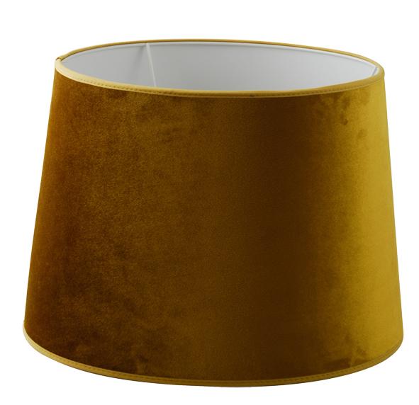 Roma Stor - Guld
