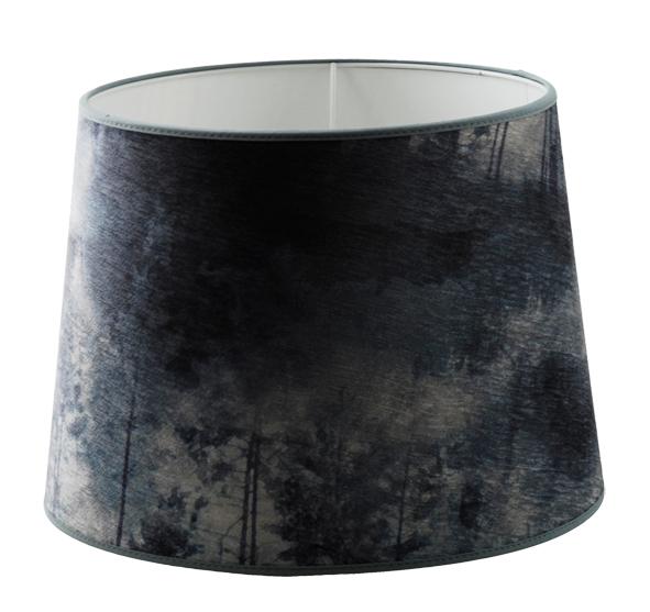 Stig Lindberg, Skog. 2 storlekar