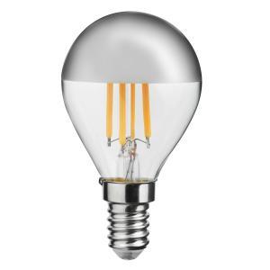 UNI-LEDISON Klot toppf. Dimb E14 2,5W 200lm
