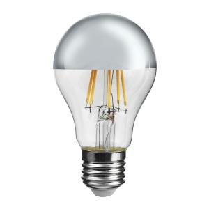 UNI-LEDISON Normal Toppf. Dimb E27 6W 550lm
