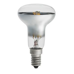 UNI-LEDISON R50 Dimb. E14 4W 300lm