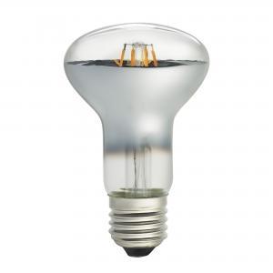 UNI-LEDISON R63 Dimb. E27 6W 550lm