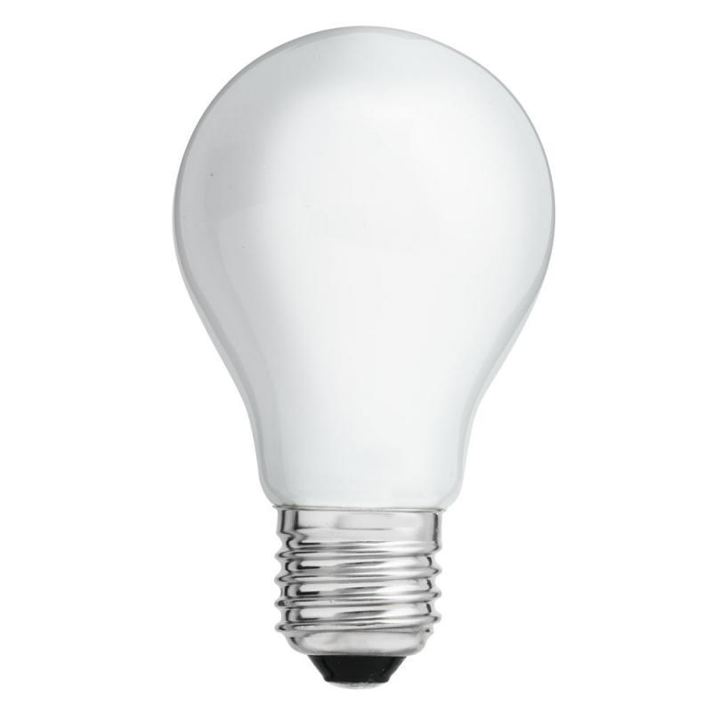 LED HG OPAL Normal E27 3W 250lm