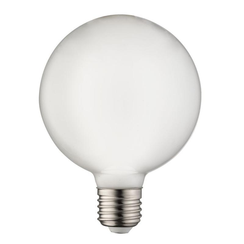 LED HG OPAL Glob100 Dimb E27 7W 680lm