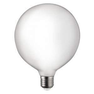 LED HG  Glob 125mm 7W 680lm
