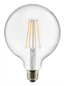 UNI-LEDISON Glob 125mm 7,5W 700lm